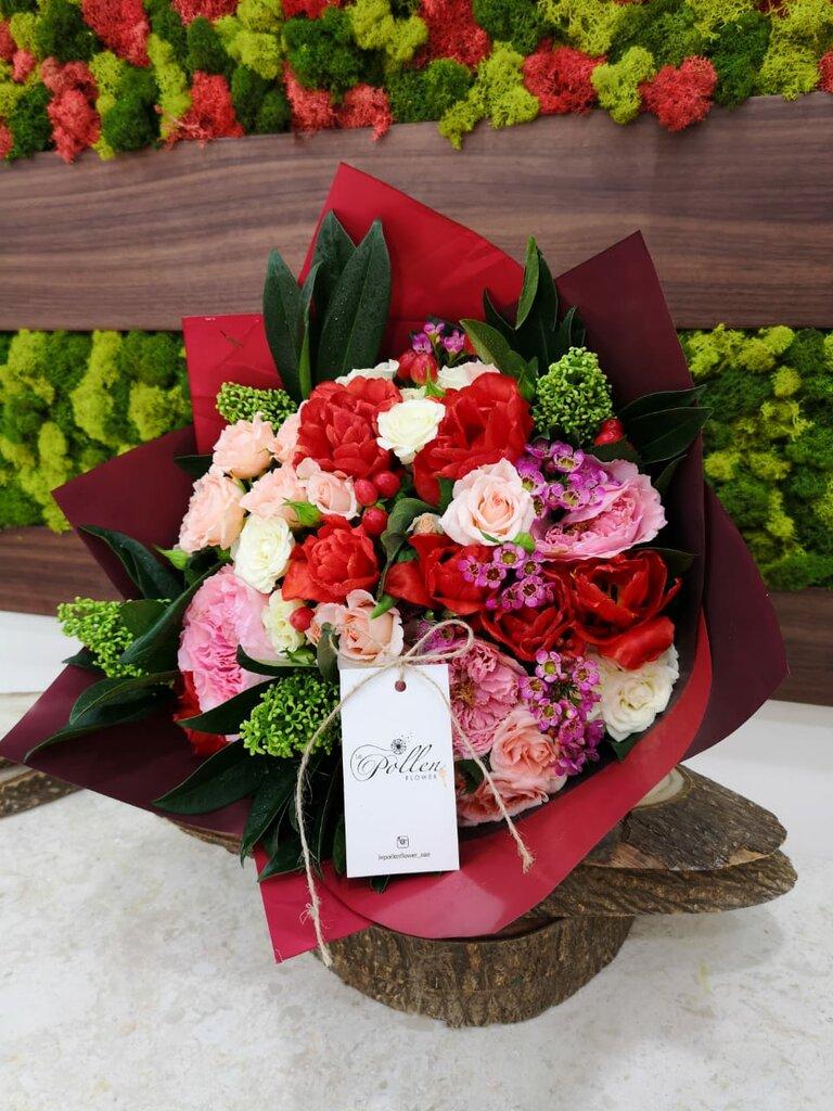 Доставка цветов оаэ организация праздниками