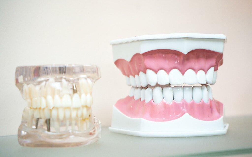 стоматологическая клиника — Стоматология Зубная фея — Хабаровск, фото №7
