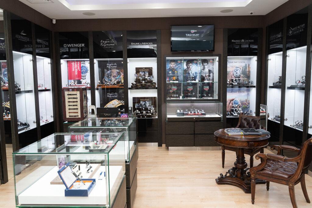 Ломбард часы в где продать антикварные карманные часы продать