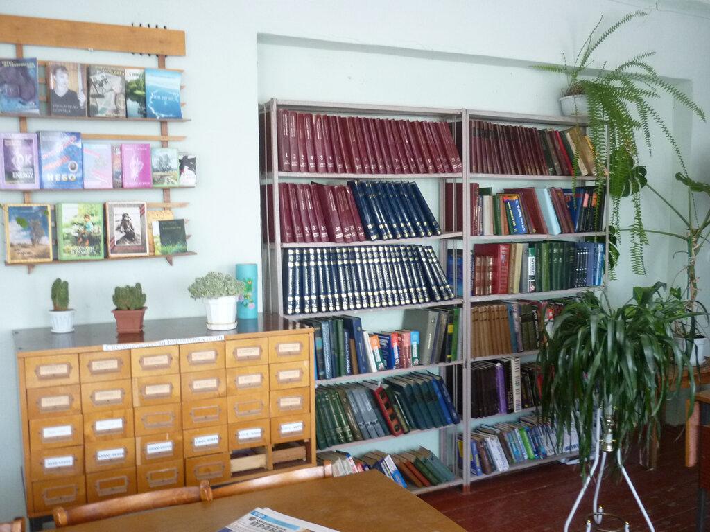 минувших новая библиотека в орле фото фонтанов