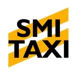Smi Taxi