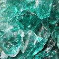 Стеклянные камни эрклёз, Услуги ландшафтных дизайнеров в Республике Карелия