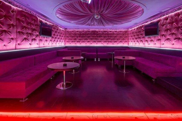 Ночной клуб пурпур москва мясницкая 46 вакансии уборщица фитнес клуб москва