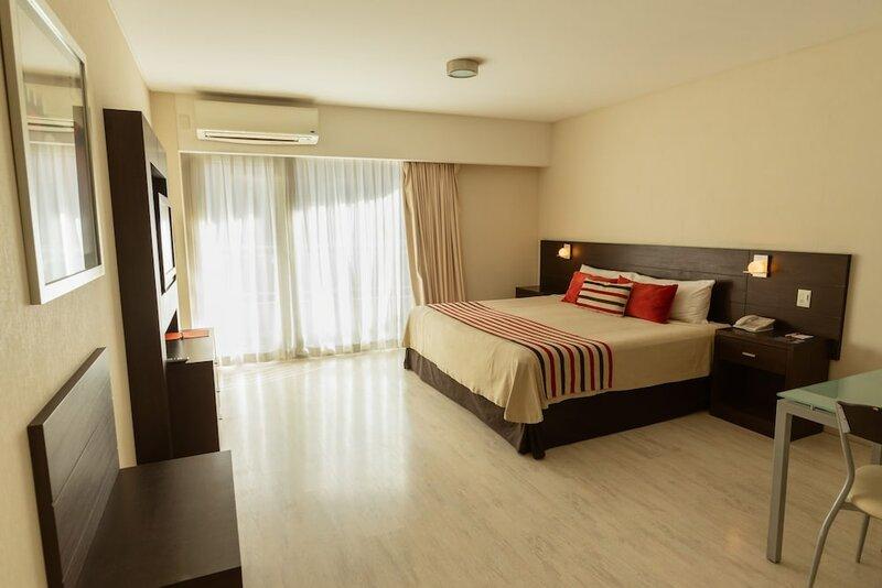 Icaro Suites