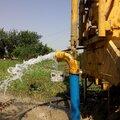 Бурим116, Услуги бурения скважин в Городском округе Набережные Челны