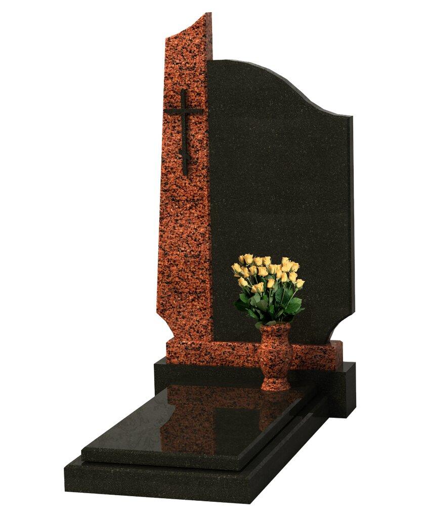 загрузке надгробия и памятники фото в воронеже мастера