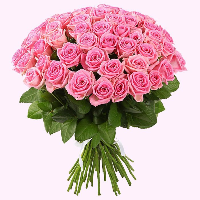 Доставка цветов город минск цена, доставка