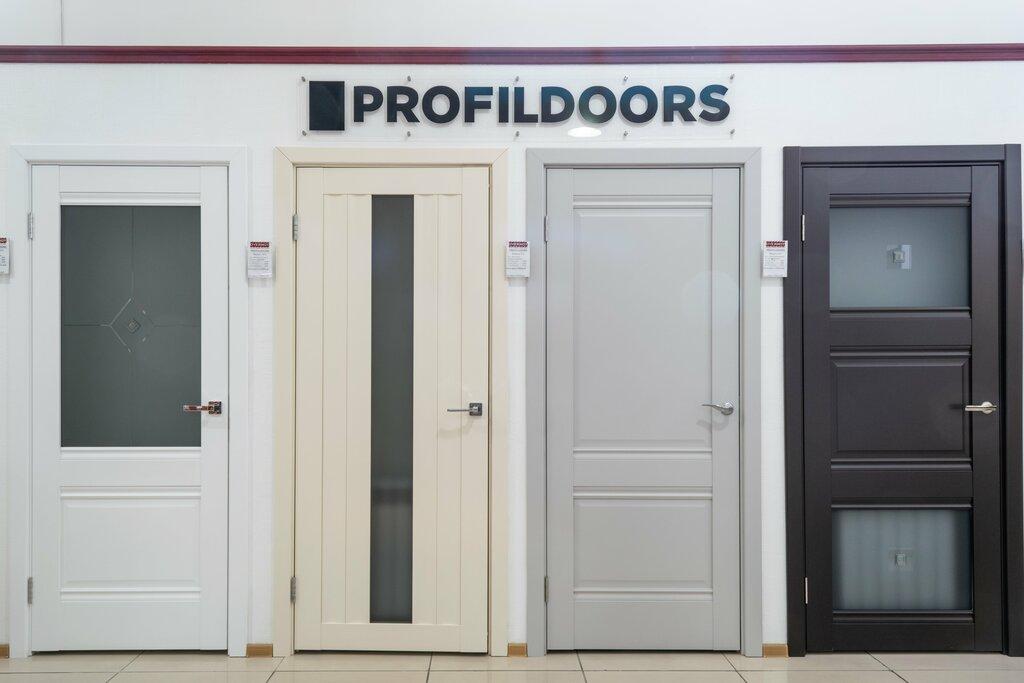 двери — Dvernoy — Бийск, фото №2