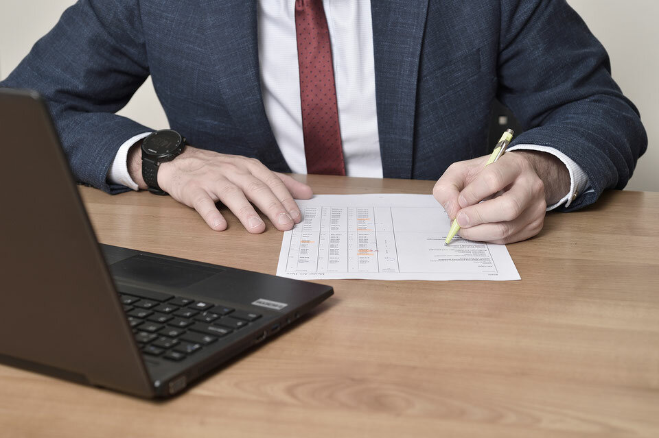 Удаленная работа налоговый консультант вакансии фриланс для художника спб