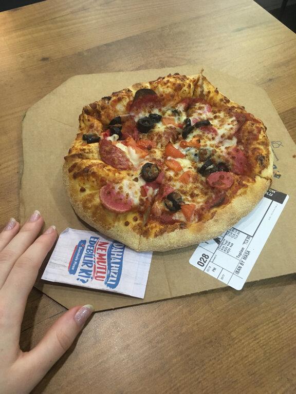 dominos pizza franchi turning - 576×768