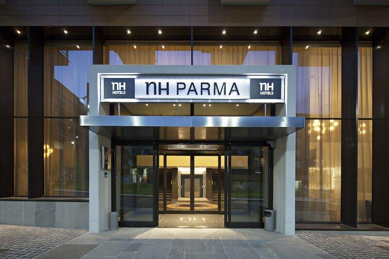 Nh Parma