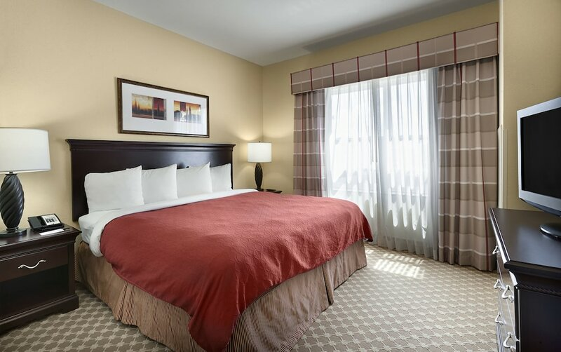 Country Inn & Suites by Radisson, Concord, Nc