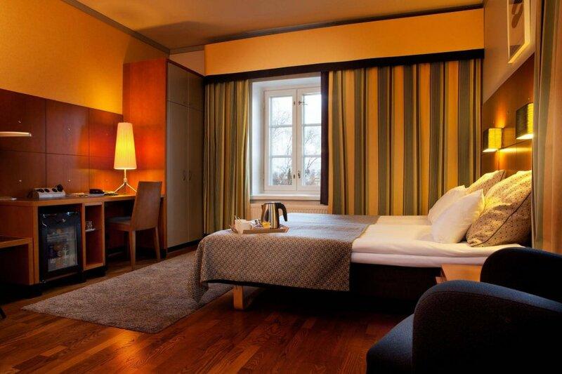 Hotel Lasaretti