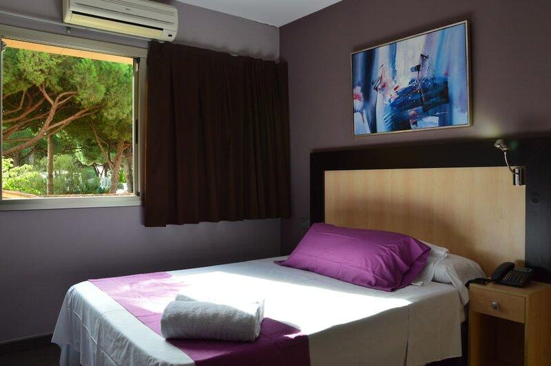 Hotel 170