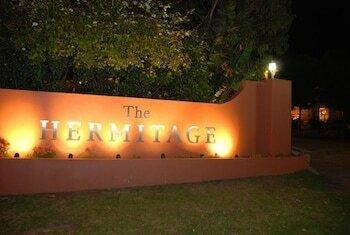 The Hermitage Motel
