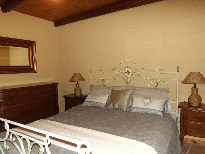 Santa Caterina Bed & Breakfast