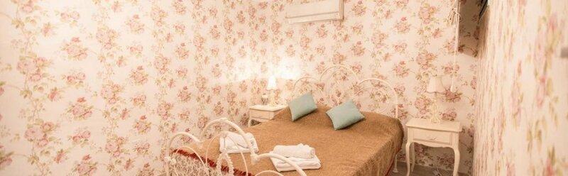Oceanview Luxury Villa 203