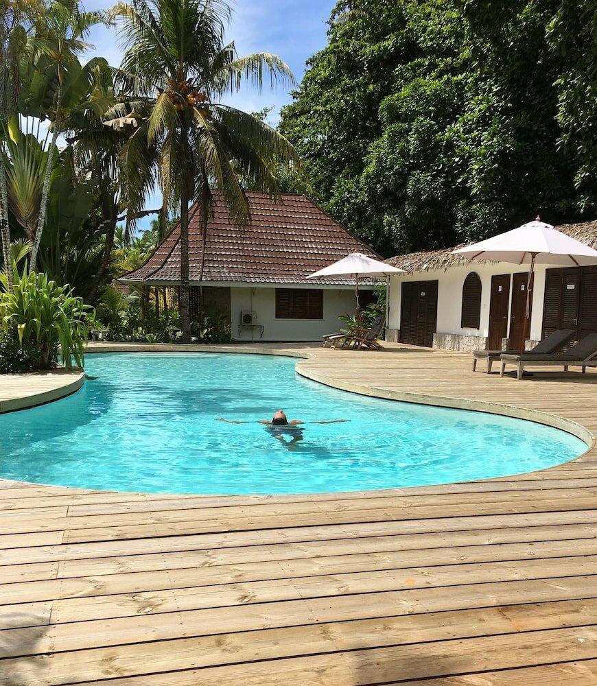 сейшельские острова фото жилые дома мечтали