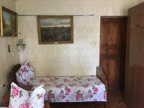 Гостевой дом Глория