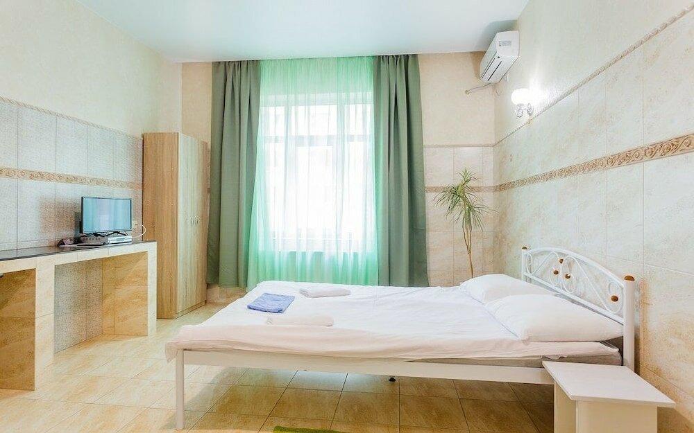 готель — QievHouse — Київ, фото №3