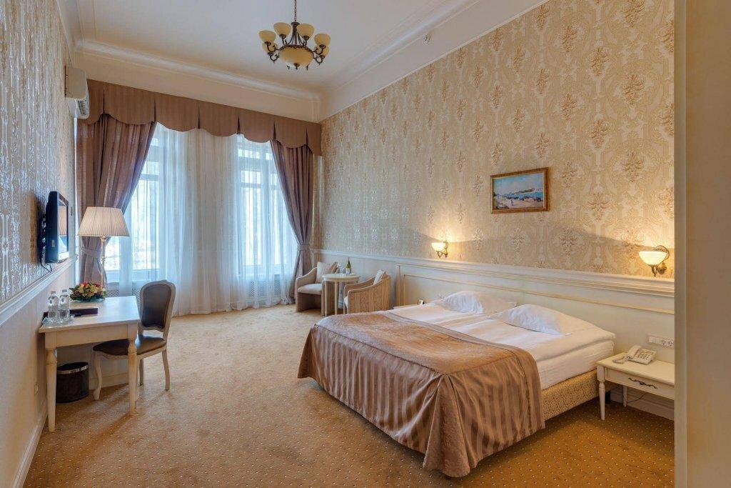 гостиница — Отель Лондонская — Одеса, фото №8
