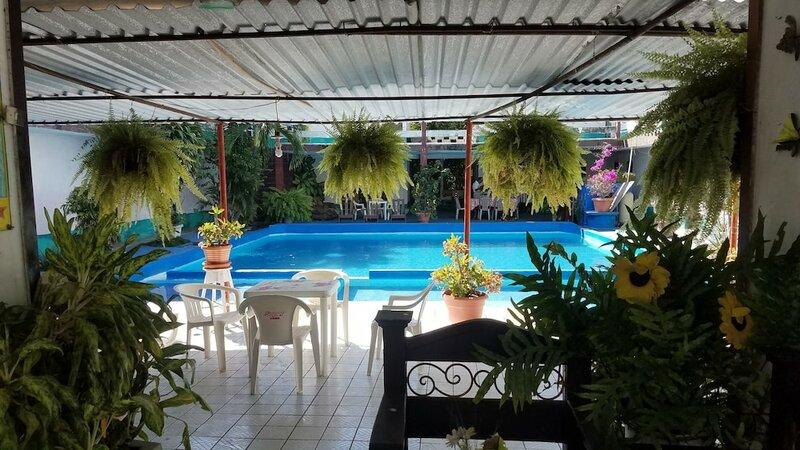 Hotel Sol y Playa