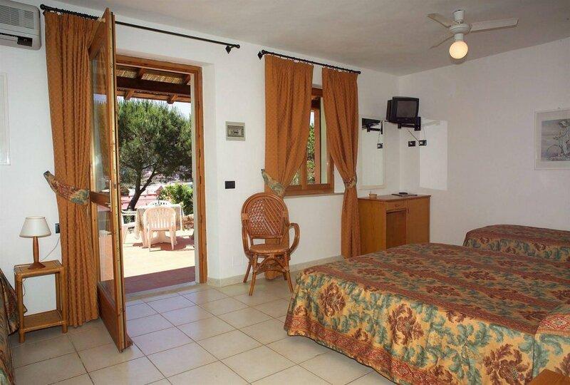 Hotel Danila