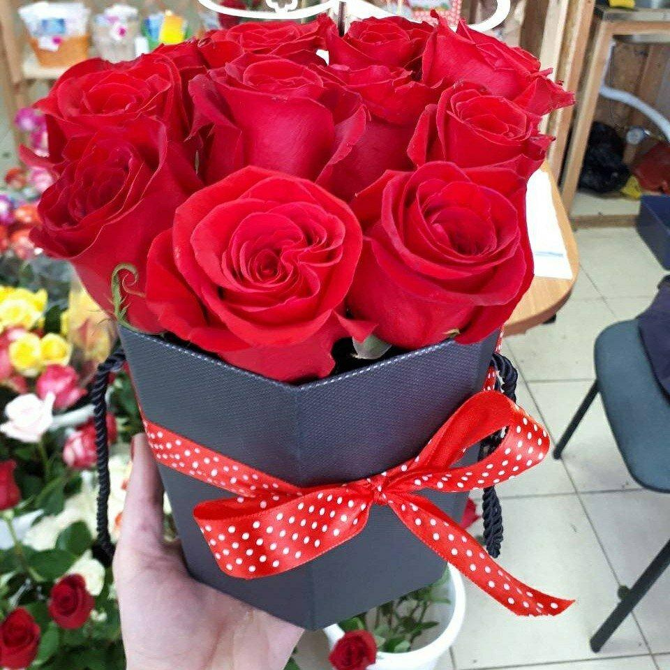 Доставка цветов подарков цветы минск