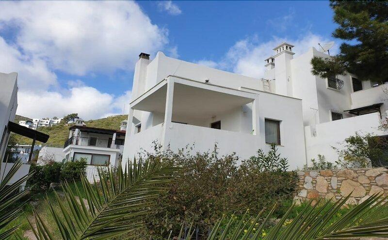Villa Ferah