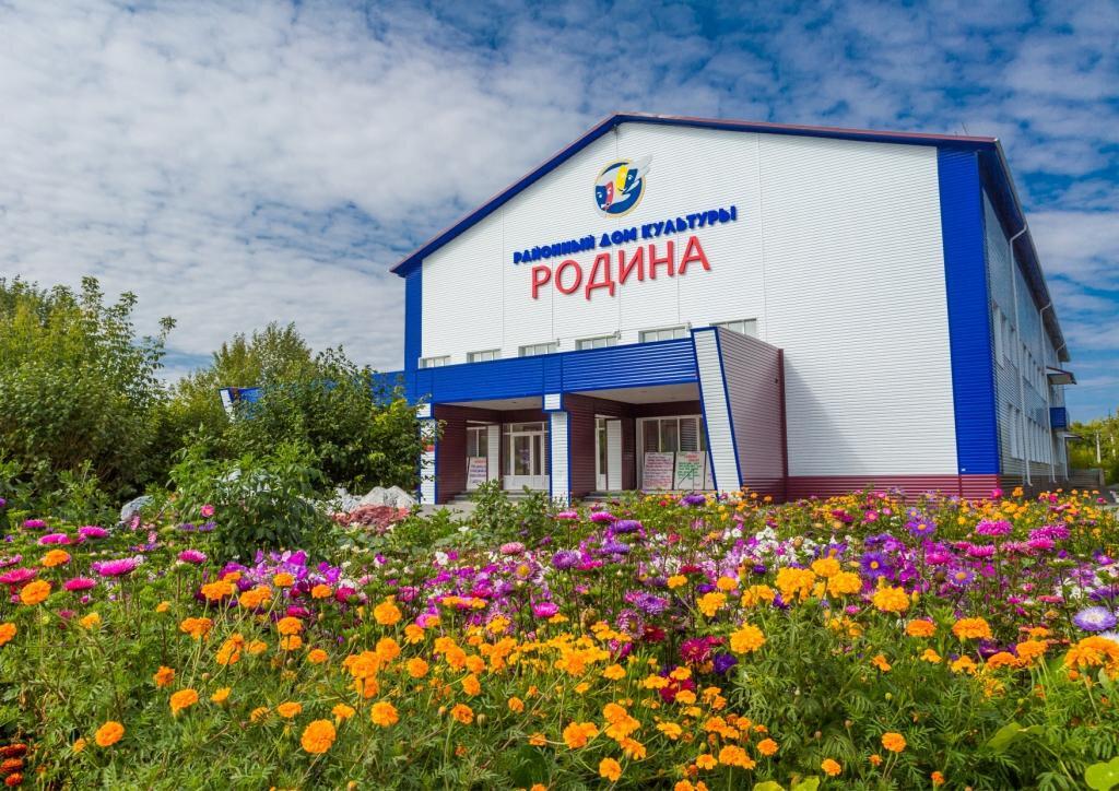 картинки о городе татарске направляет жизнь