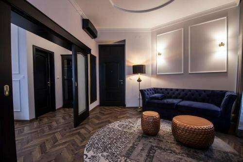 Hotel Homa