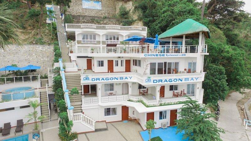 Dragon Bay Resort