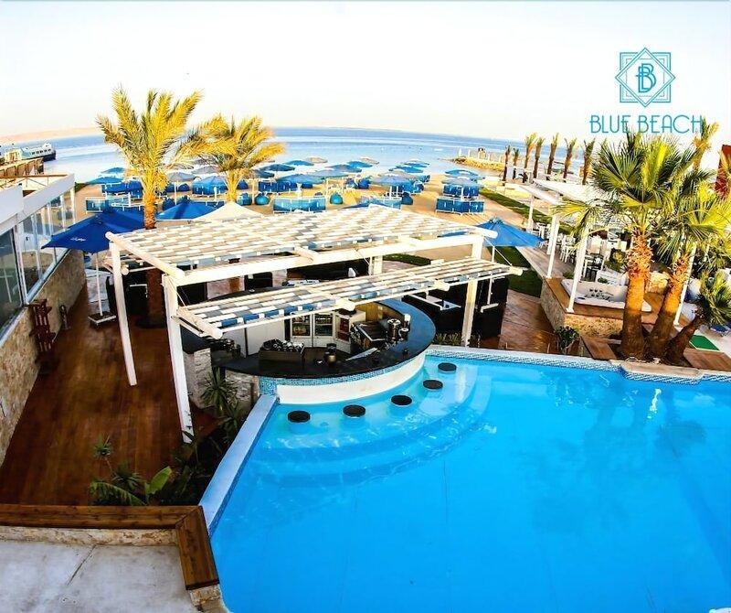Marina Star Hotel