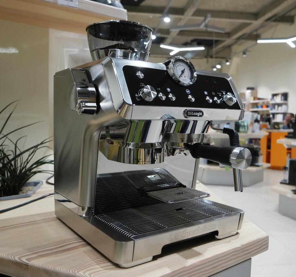 магазин чая и кофе — Чёрный & зелёный — Минск, фото №2
