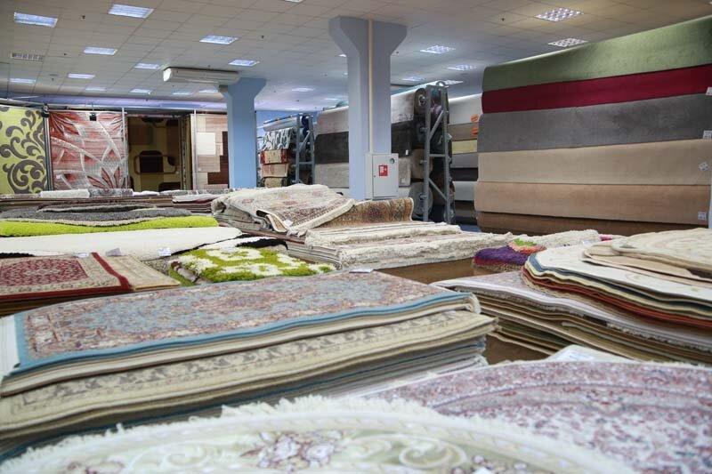 склонах магазин ковровых изделий фото в тольятти поклонники турецкой
