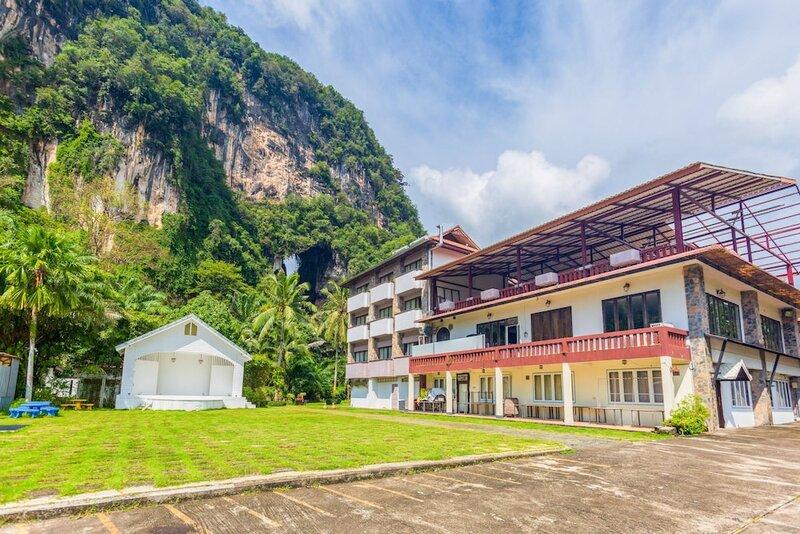 P. N. Mountain Resort