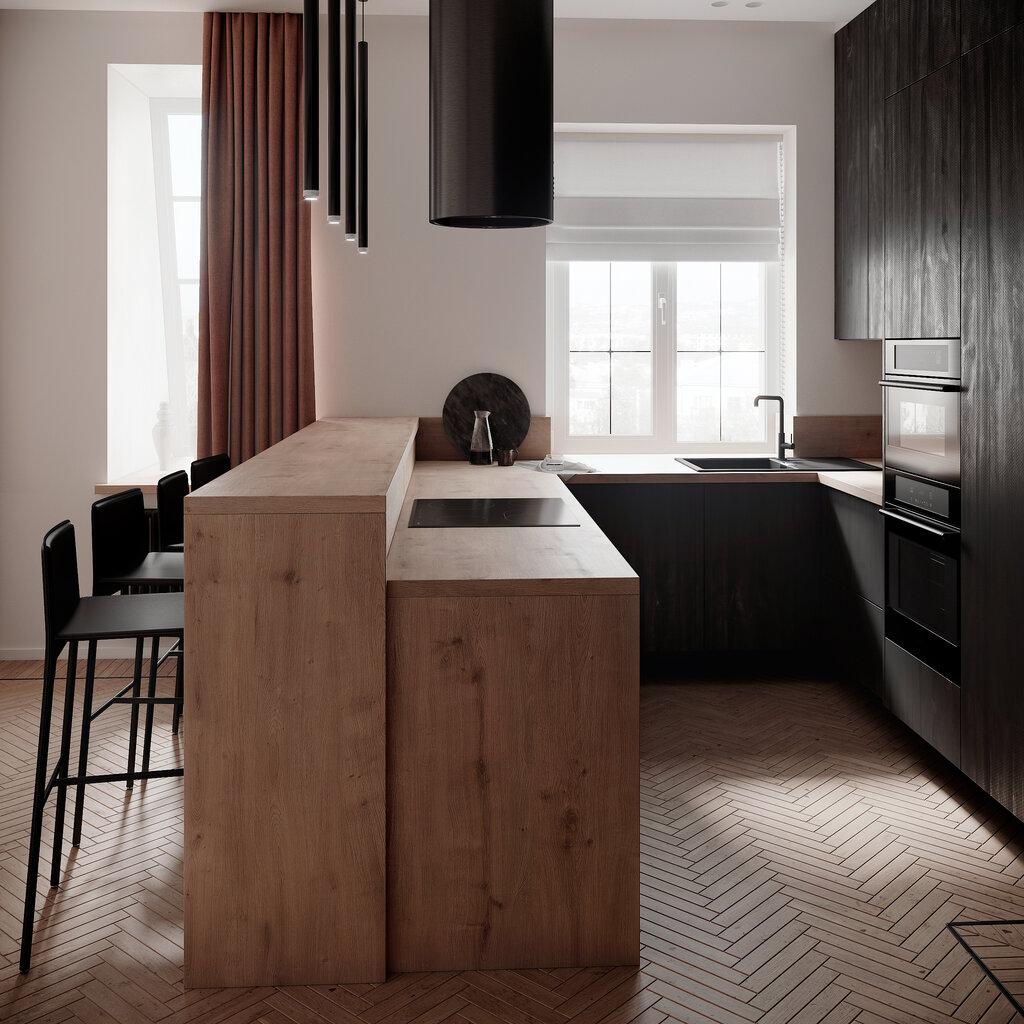 дизайн интерьеров — House Group — Брест, фото №2