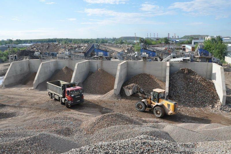 Сатори бетон купить бетон оптом бетон от производителя