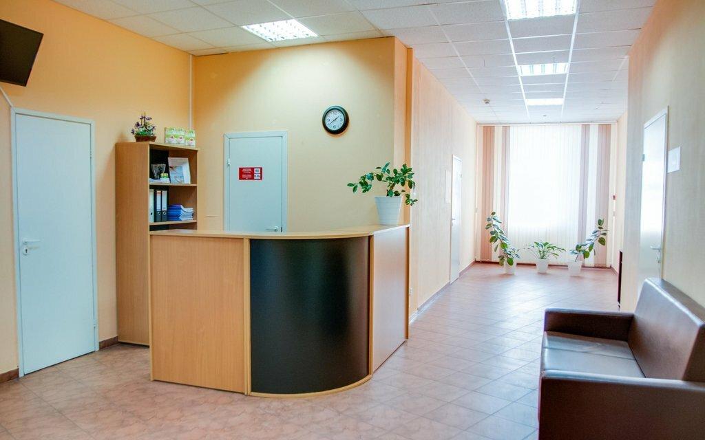 Наркологическая клиника текстильщика наркологические клиники город красноярск