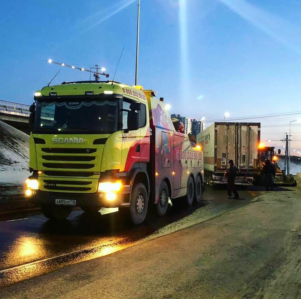 изображение можно эвакуаторы грузовиков фото в россии время увлекался