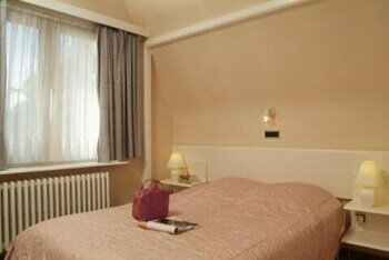 Hotel Internos