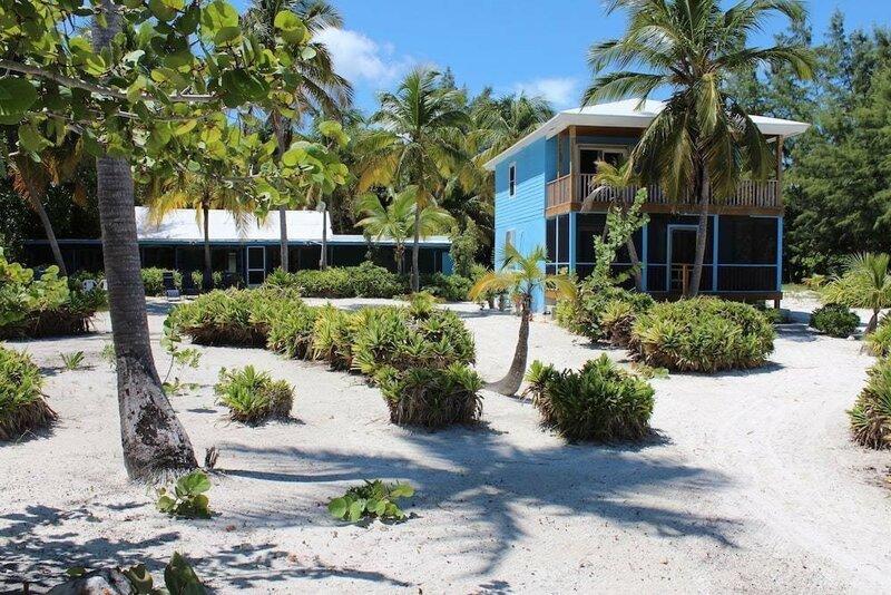 Andros Beach Club