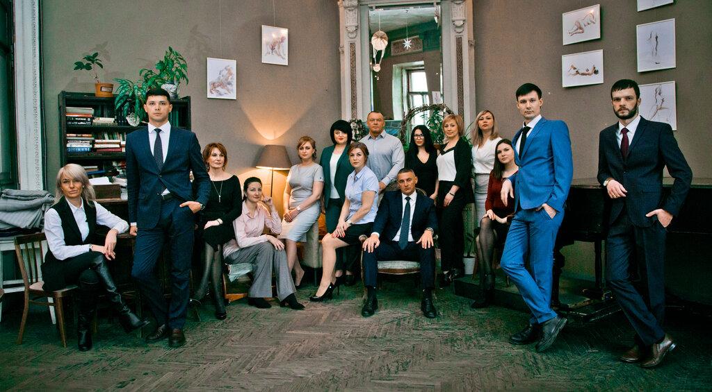 агентство недвижимости — Столица Квартир — Санкт-Петербург, фото №2