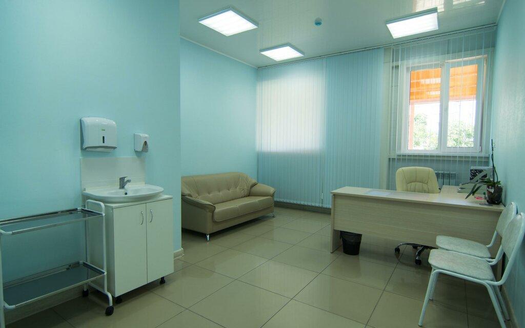 Наркологическая клиника ульяновск наркология диагноз