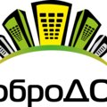 ДоброДом, Изготовление шкафа-купе в Берёзовском