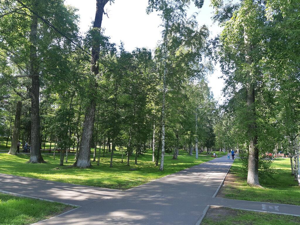 фиесте парк кирова с картинками фотосессия очень удобна