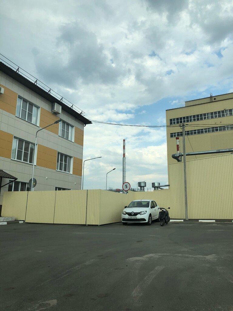 Русагро инвест шебекинский элеватор элеватор эта 50 производитель