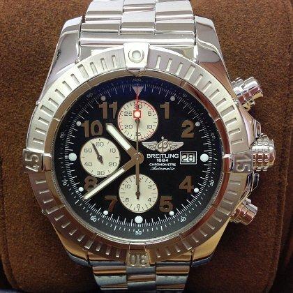 Часы алмаз работы ломбард женские камней часы продам 17