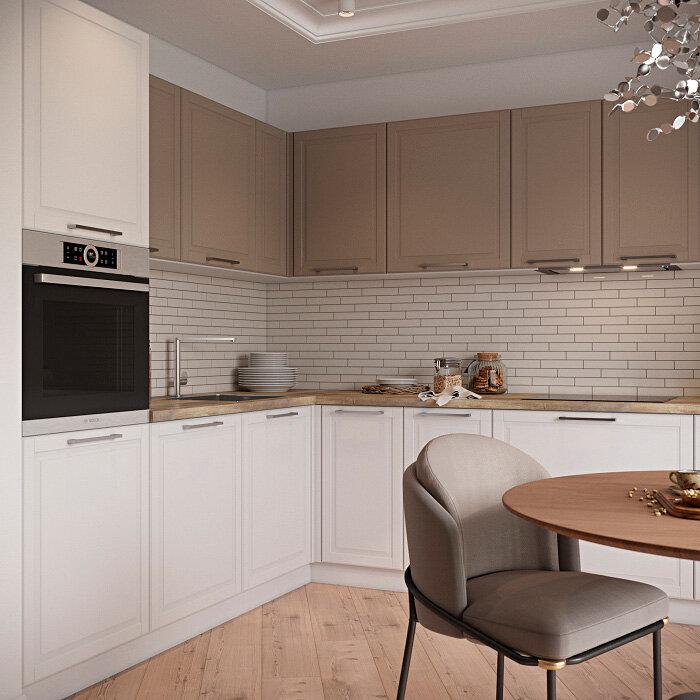 мебель для кухни — Модуль.Онлайн — Минская область, фото №2