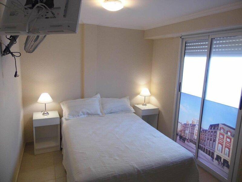 Hotel Di Sorrento